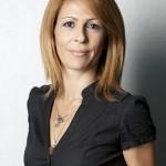 Agathi Nicolaou