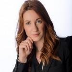 Stephanie Papaioannou